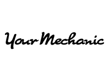 Your Mechanic Promo Codes