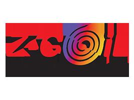 Z-CoiL