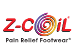 Z-CoiL Coupons