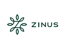 Zinus Discount Codes